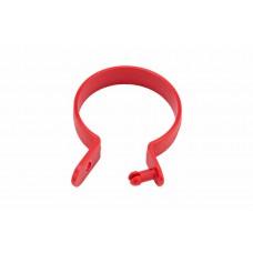 Sunfish Sail Ring (Single Ring), Red