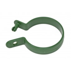 Sunfish Sail Ring (Single Ring), Dark Green