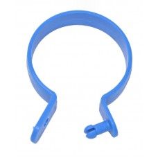 Sunfish, Sail Rings, BLUE (Package of 30), 95880-B