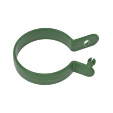 Sunfish, Sail Rings, DARK GREEN (Package of 30), 95880-DG