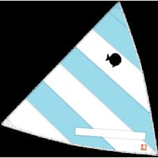 Sunfish, Sea Breeze  Sail, SA90002P6
