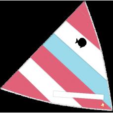 Sunfish, Sunrise Sail, SA90002P3