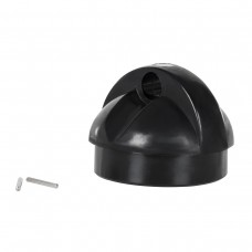 Sunfish, Top Mast Cap, 90431