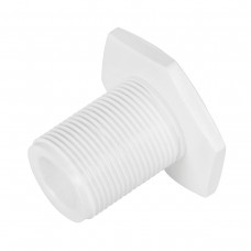 Sunfish, Bailer Cap (1-5/16 Inches), 91061