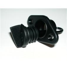 Sunfish, Beckson Drain Plug (1989-1997), 91086