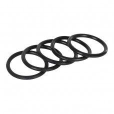 Sunfish, Bailer O-Ring (Package of 5), 91164
