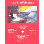 The Sunfish Bible